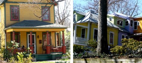 houses3.jpg
