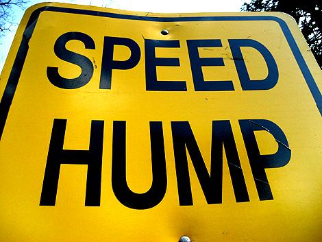 speedhump.jpg