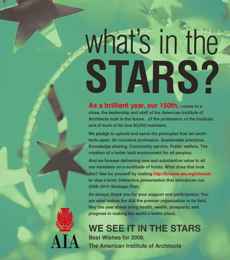 AIA Stars