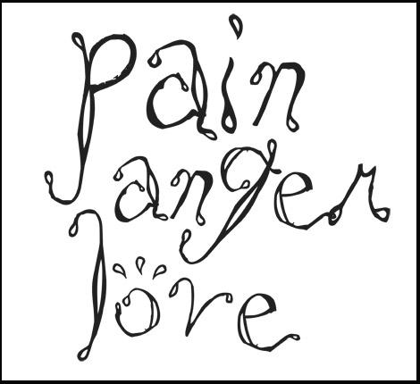 painangerblog